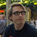 Sebastian Cohnen