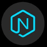 xanny-projects logo