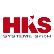 hks-systeme