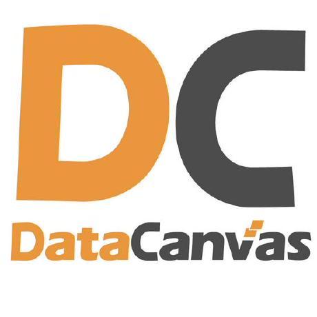 DataCanvasIO
