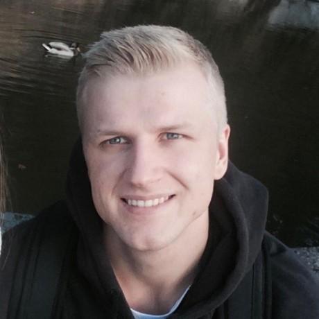 Jannik Wempe's profile image