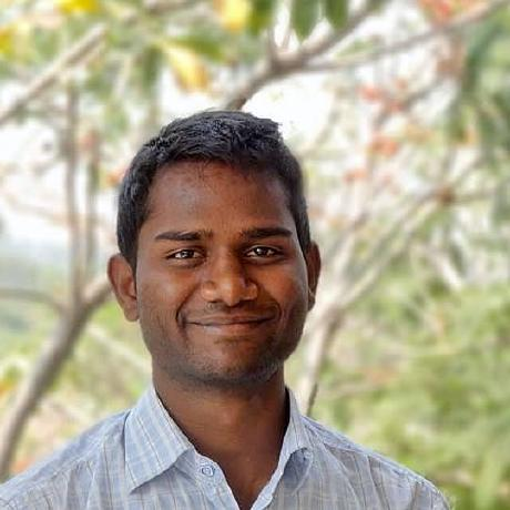 sanjaygouri