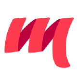 scalameta logo