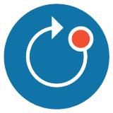 wpgitupdater logo