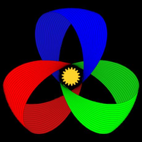mediawiki-parser