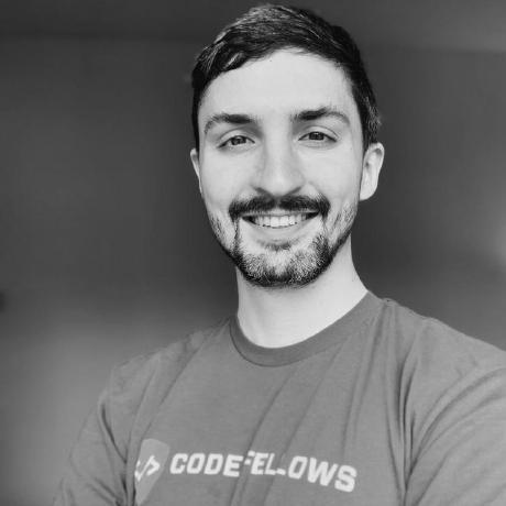 avatar image for Tyler Peek