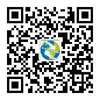 lzugis/GeoSpark - Libraries io