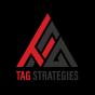 @Tag-Strategies