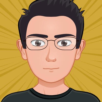 Kendo Grid Export To Excel Angular