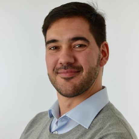 Guillermo Álvarez Fernández