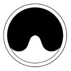 generator-node-gulp