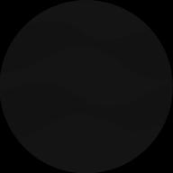 servr-app