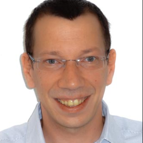 @Peter-Schneider