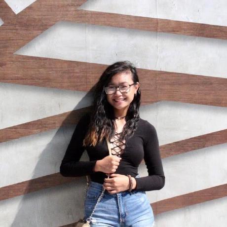 Josephine Nguyen