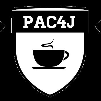 pac4j