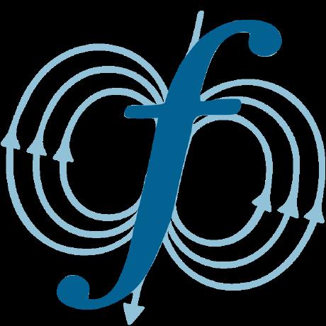 flux-framework avatar