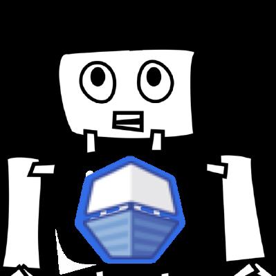 @k8s-infra-ci-robot