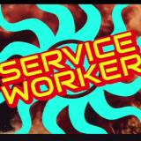 serviceworker