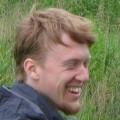 Erik Hesselink
