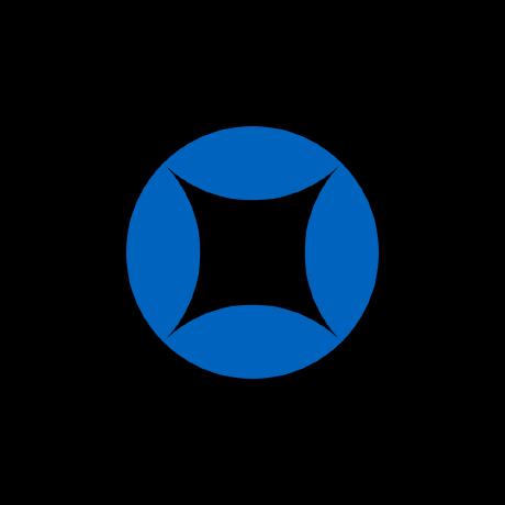 blueur