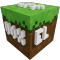 @cppvoxel