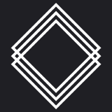 LibrePhotos logo