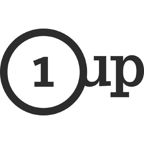 OneupFlysystemBundle