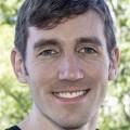 Evan Moran