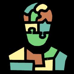 DerGenaue's avatar
