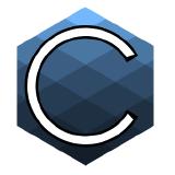 celestinecr logo