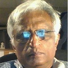 @ranganathanm