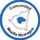 Mozilla-Nicaragua