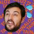 @tainalo2