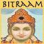 @BitRaam