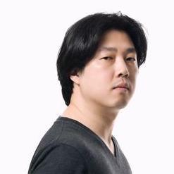 @Joungkyun