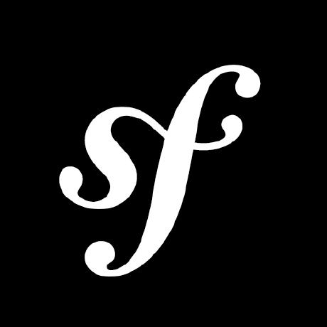 symfony-splitter