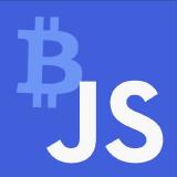 bitcoinjs logo