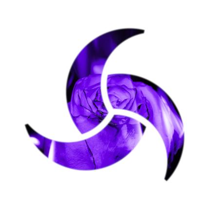 Rahix