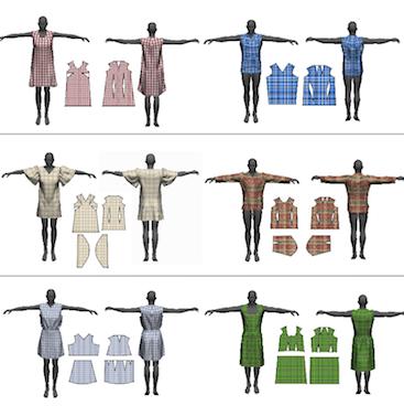fashiontec