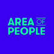 @area-of-people