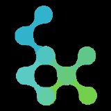 zeplia logo