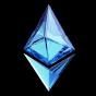 @crystalswap