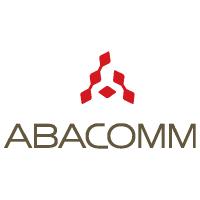@abacomm