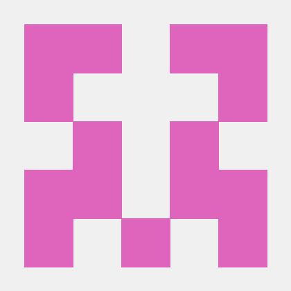 Top 75 MPI Developers | GithubStars