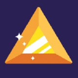 topaz-next logo