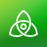 tendermint logo