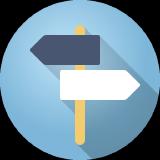streetcomplete logo