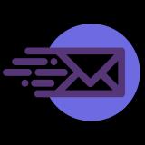 mailway-app logo