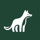green-got logo