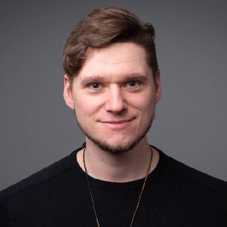 @MaximilianKindshofer